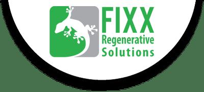 Chiropractic Dickson TN Fixx Regenerative Solutions
